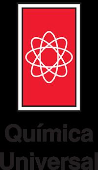 Quimica Universal