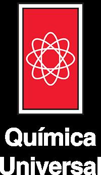 Química Universal